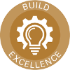 Build Excellence